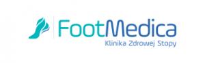 footmedica