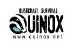 quinox