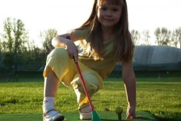 golfowe-urodziny-foto-1